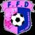 logo_club_psd_2020